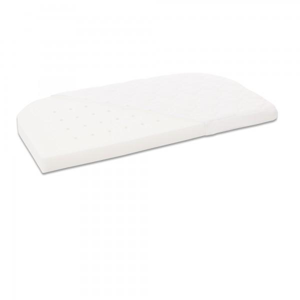 babybay Matratze Classic Fresh passend für Modell Comfort und Boxspring Comfort