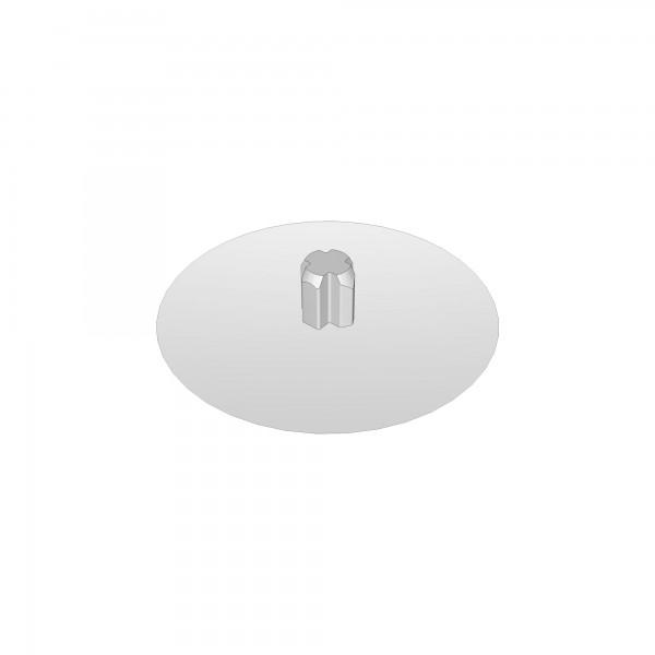 Zub( ) Abdeckung Gehäuse Maxifix für All in One Kinderbett