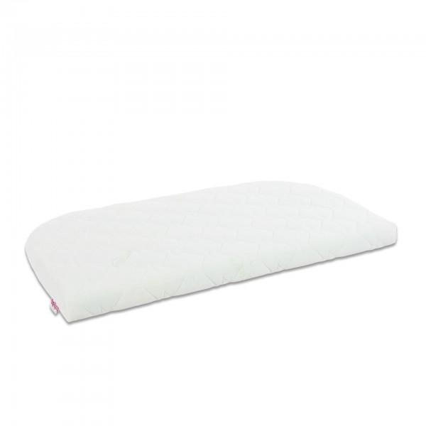 babybay Premiumbezug Ultrafresh für Comfort und Boxspring Comfort