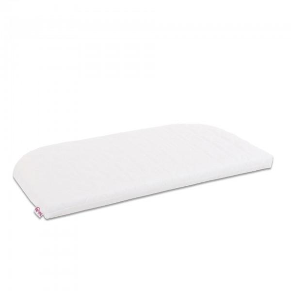 babybay Premium Wechselbezug Classic Cotton Soft passend für Modell Comfort und Boxspring Comfort