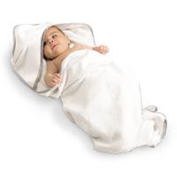 Babyhandtücher