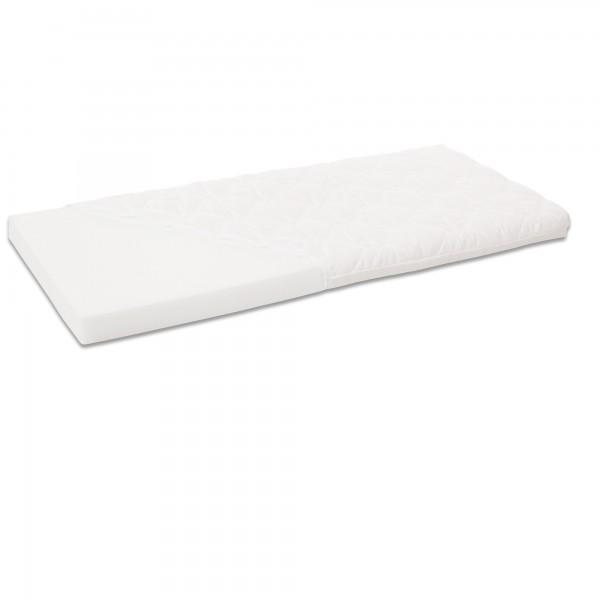 babybay Matratze Classic Cotton Soft passend für Modell Midi und Mini