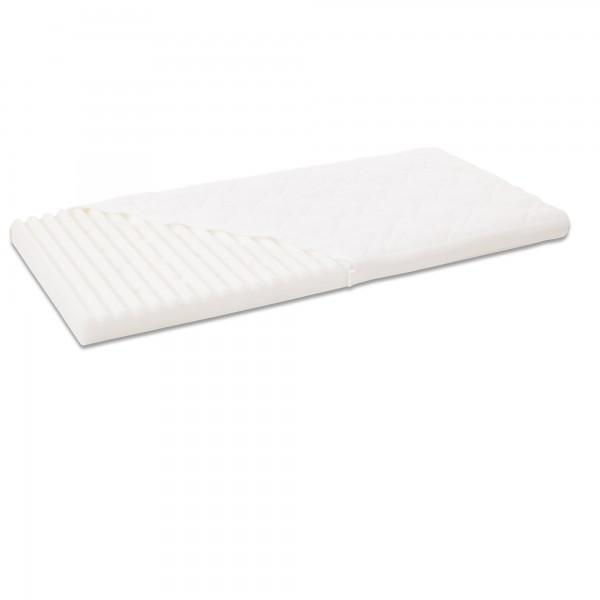 babybay Matratze KlimaWave® passend für Modell Midi und Mini