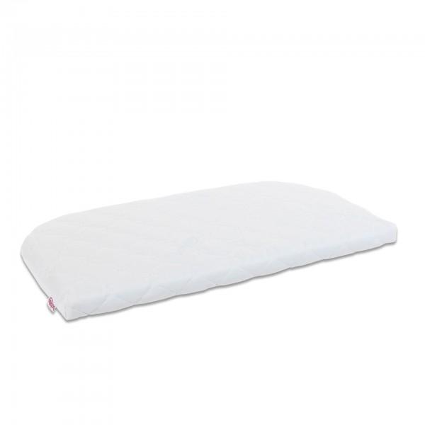 babybay Premiumbezug Medicott Wave für Comfort und Boxspring Comfort