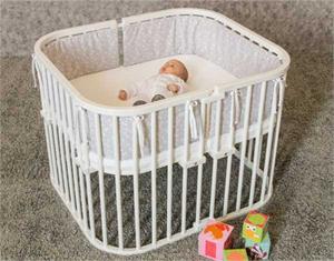 Babybay maxi beistellbetten babybay.de