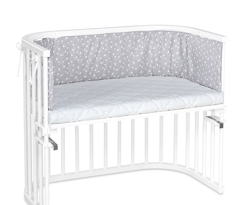 Babybay Maxi Co Sleeper Babybay De