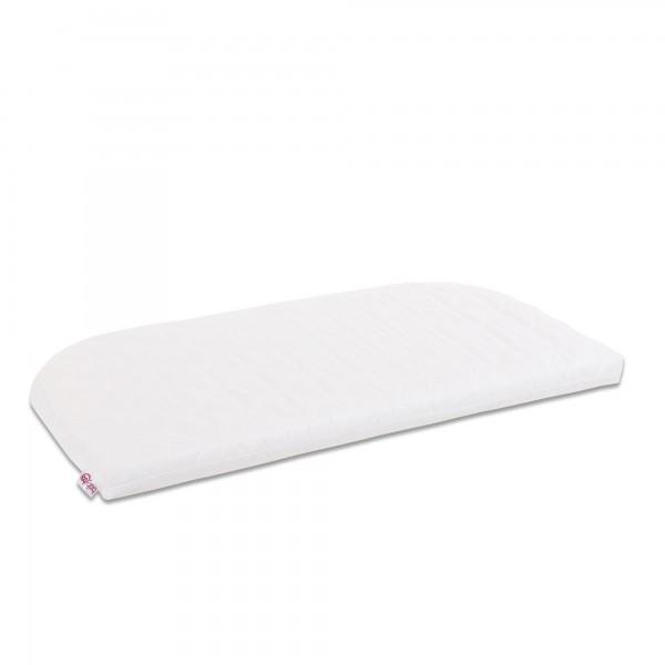 babybay Premium Wechselbezug Classic Cotton Soft passend für Modell Maxi, Boxspring und Comfort Plus