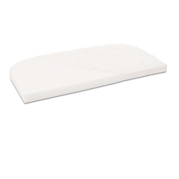 babybay Matratze Classic Cotton Soft passend für Modell Maxi, Boxspring und Comfort Plus
