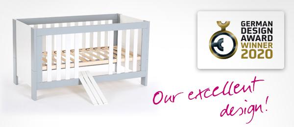 official babybay online shop babybay de
