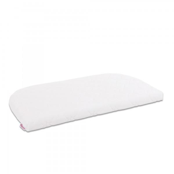 babybay Premium Wechselbezug KlimaWave® passend für Modell Maxi, Boxspring und Comfort Plus