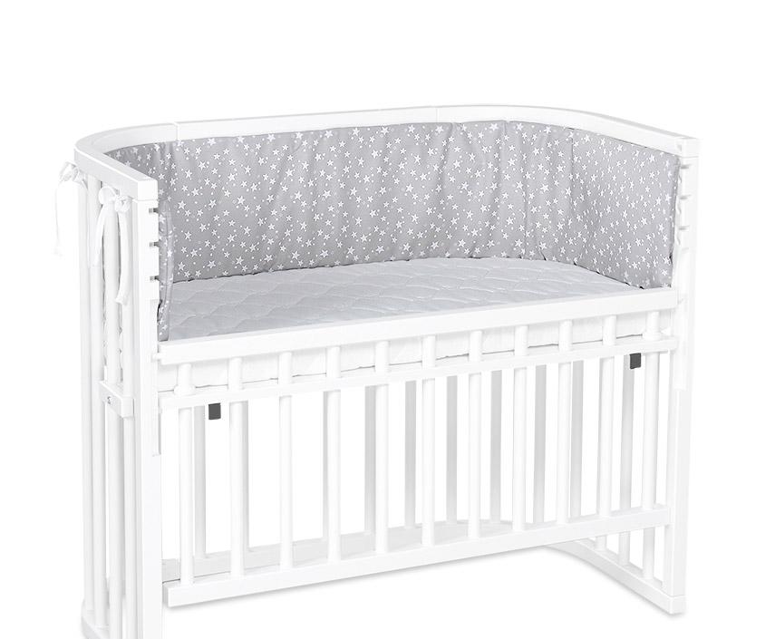 Babybay Comfort Co Sleeper Babybay De
