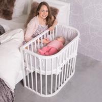 babybay Comfort