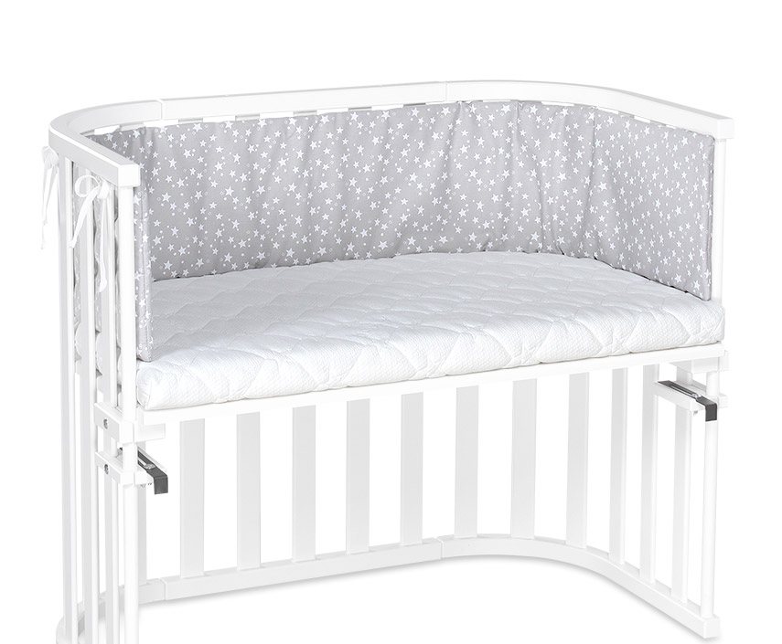 Babybay Maxi Advance Co Sleeper Babybay De