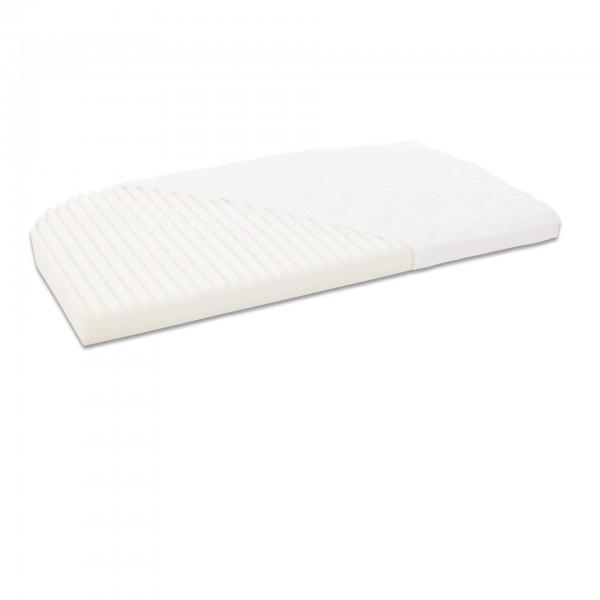 babybay Matratze KlimaWave® passend für Modell Comfort und Boxspring Comfort