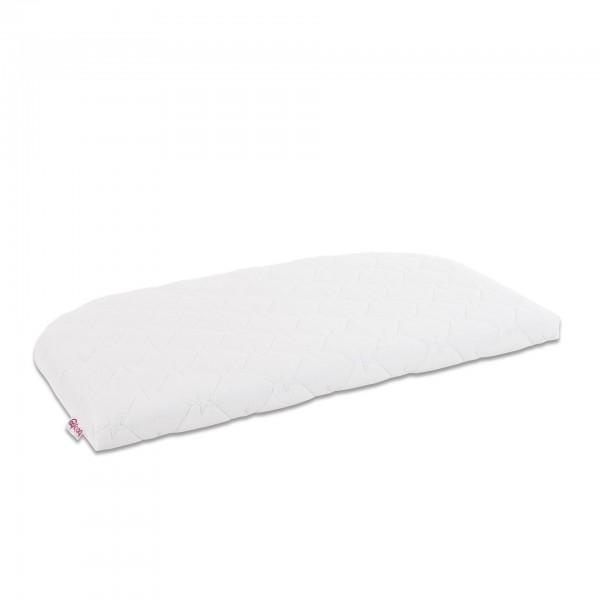 babybay Premium Wechselbezug Intense AngelWave® passend für Modell Comfort und Boxspring Comfort