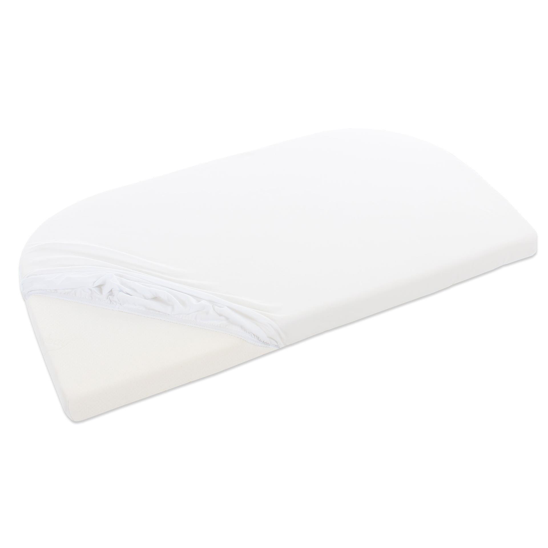 organic cotton jersey bez ge babybay maxi advance beistellbetten. Black Bedroom Furniture Sets. Home Design Ideas