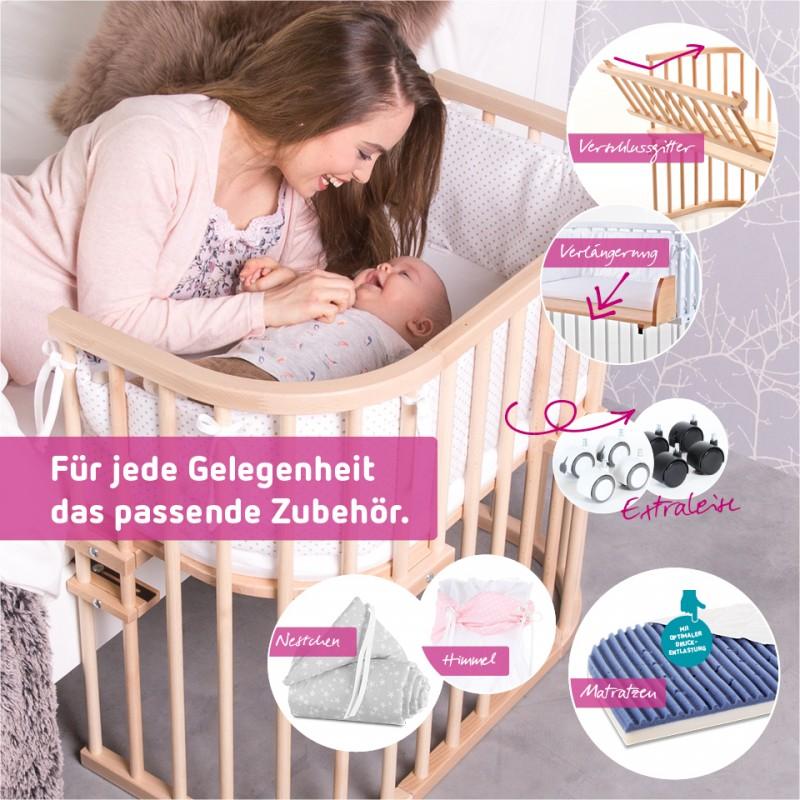 Zubehor Babybay De