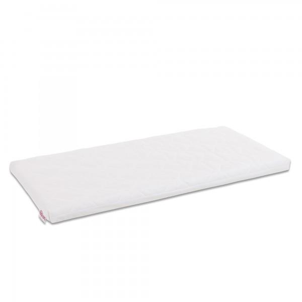 babybay Premium Wechselbezug Classic Cotton Soft passend für Modell Midi und Mini